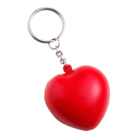 Corazón anti-estrés