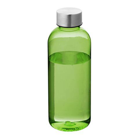 Botella Spring Verde | sin montaje de publicidad | no disponible | no disponible