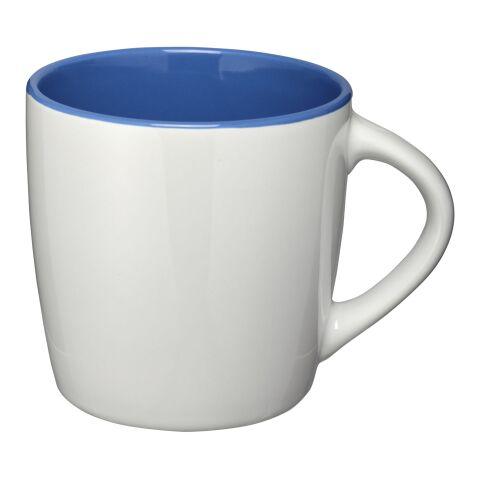 """Taza de cerámica """"Aztec"""""""