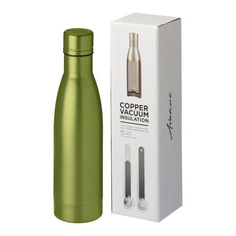 "Botella isotérmica ""Vasa"""