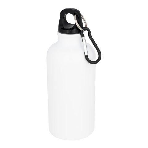 Botella de sublimación Oregon