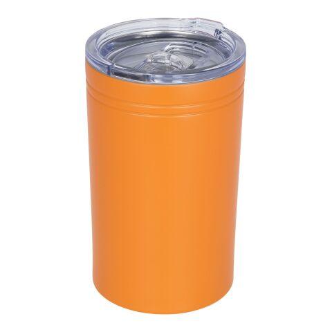 """Vaso con aislante al vacío de doble pared de 330ml """"Pika"""""""