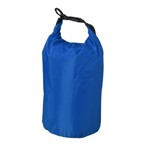 """Bolsa impermeable para aire libre de 10l """"Camper"""""""