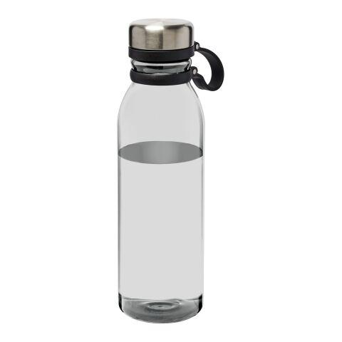 "Botella deportiva de 800 ml de Tritan™ ""Darya"""