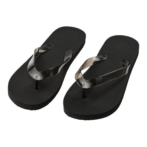 "Chanclas de playa (M) ""Railay"""