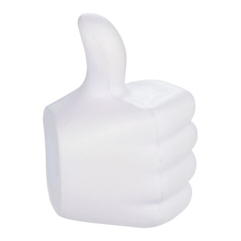 "Antiestrés ""Thumbs Up"""