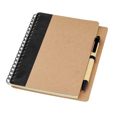 Libreta con bolígrafo Priestly