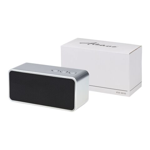 "Altavoz Bluetooth® ""Stark"" plata 