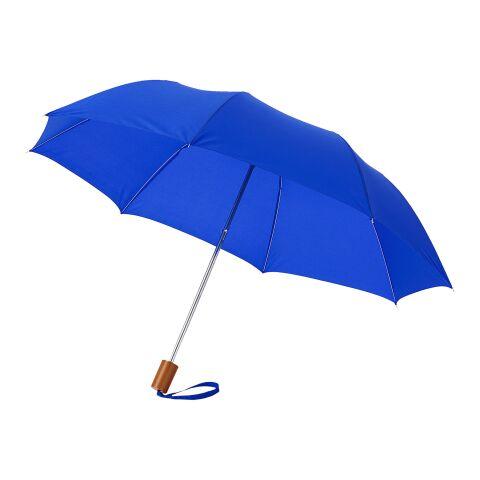 Paraguas 2 secciones 20''