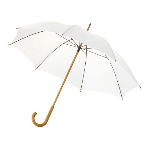 Paraguas clásico 23''