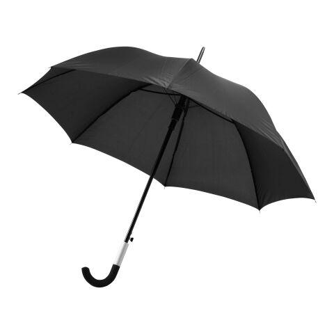 Paraguas automático 23'' Arch bronce negro | sin montaje de publicidad | no disponible | no disponible | no disponible
