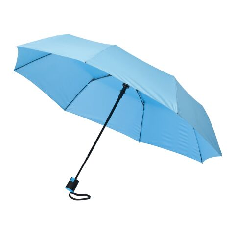 """Paraguas automático 3 secciones """"Wali"""" 21"""""""