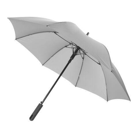 """Paraguas automático antitormenta """"Noon"""" 23"""" gris   sin montaje de publicidad   no disponible   no disponible   no disponible"""