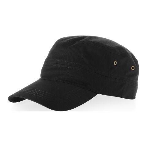 Gorra San Diego negro intenso | sin montaje de publicidad | no disponible | no disponible | no disponible