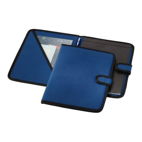 Portafolios A4 University Azul real | sin montaje de publicidad | no disponible | no disponible | no disponible