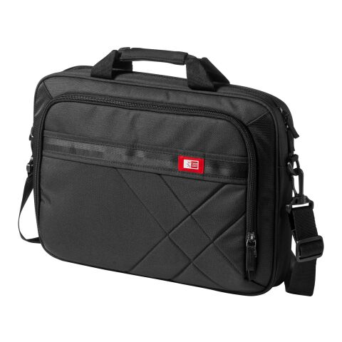Maletín para portátil de 15,6'' y tableta bronce negro   sin montaje de publicidad   no disponible   no disponible   no disponible