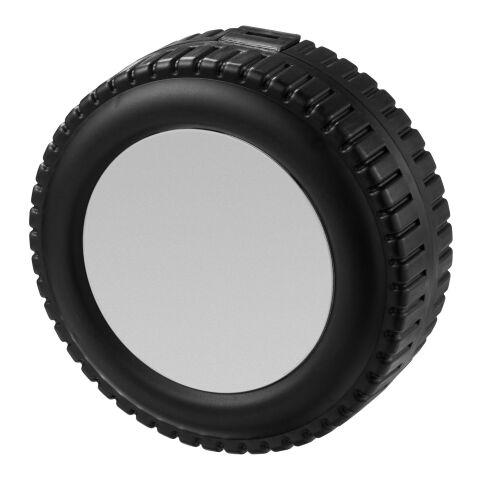 Set de herramientas de 25 piezas con forma de neumático