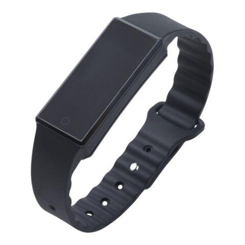 Reloj inteligente de acero inoxidable