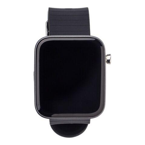 Reloj inteligente de ABS