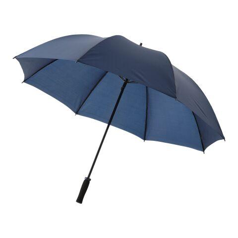 """Paraguas antitormenta 30"""" """"Yfke"""" Estándar   Azul marino   sin montaje de publicidad   no disponible   no disponible   no disponible"""