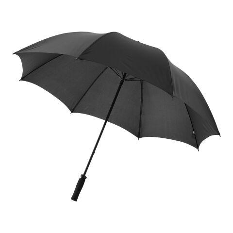 "Paraguas antitormenta 30"" ""Yfke"""