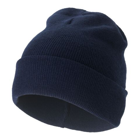 Gorro Irwin Azul marino | sin montaje de publicidad | no disponible | no disponible | no disponible