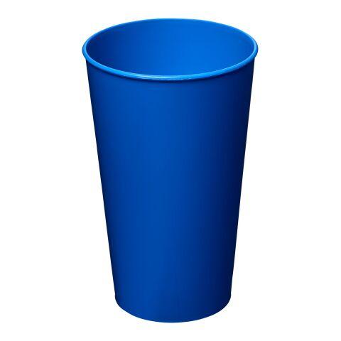 Vaso de plástico de 375 ml Arena