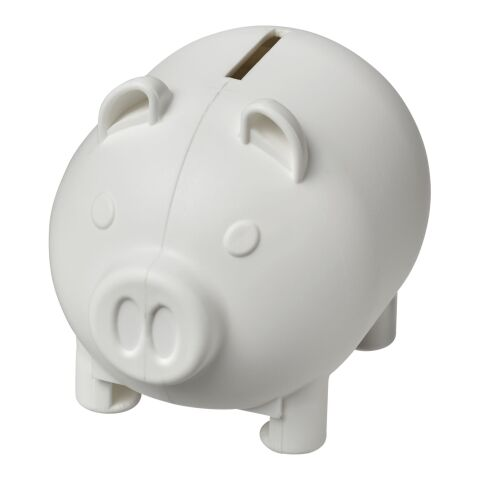 Hucha de cerdo pequeña Oink