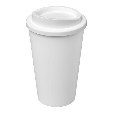 Americano® Pure 350 ml vaso con aislamiento antimicrobiano