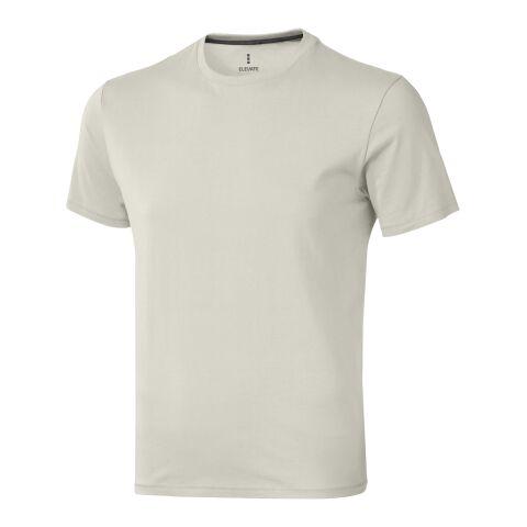 Camiseta de manga corta Nanaimo