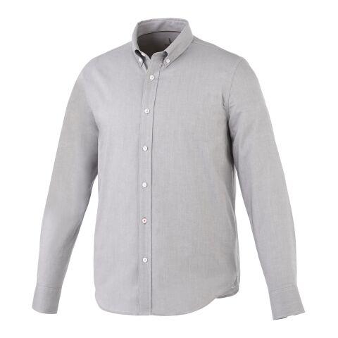 """Camisa de manga larga """"Vaillant"""""""
