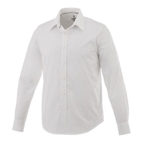 69dac226f Camisas con logo personalizadas    regalos de empresa allbranded.es