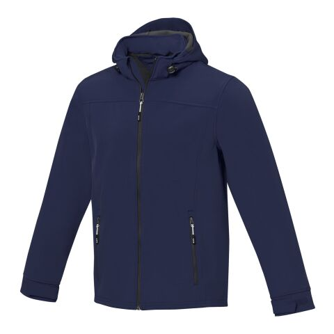 "Chaqueta softshell ""Langley"""