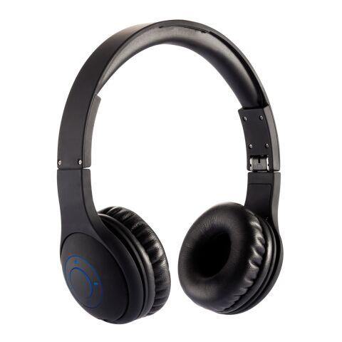 Auriculares bluetooth plegables negro | sin montaje de publicidad | no disponible | no disponible