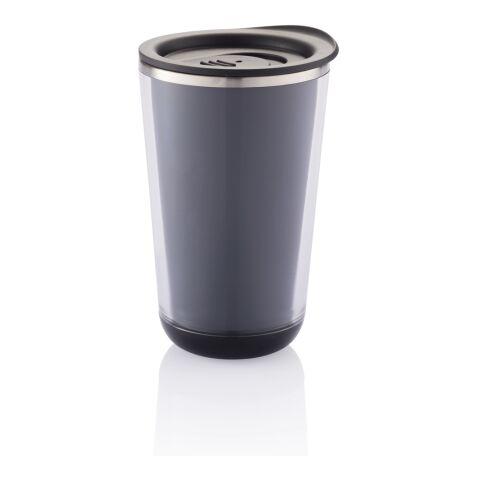 Vaso de viaje Dia negro | sin montaje de publicidad | no disponible | no disponible | no disponible