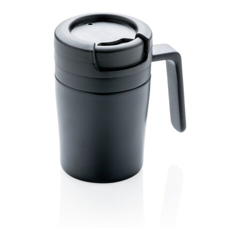 Taza Coffee to go