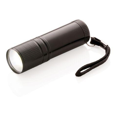 Linterna COB negro | sin montaje de publicidad | no disponible | no disponible | no disponible