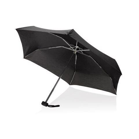 Mini paraguas Swiss Peak