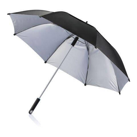 Paraguas grande Hurricane