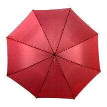 Paraguas golf automático